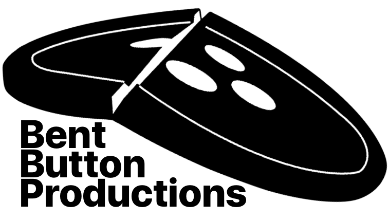 Bent Button Productions